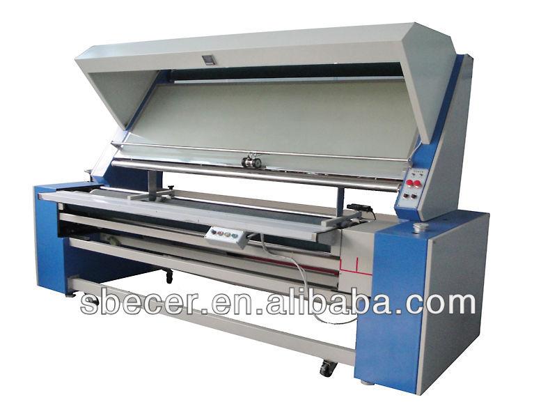 ChiKin professional inspection machine fast inspection for fast and accurate inspection-2