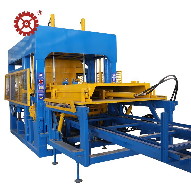 Jingda machinery part company bulk buy-2