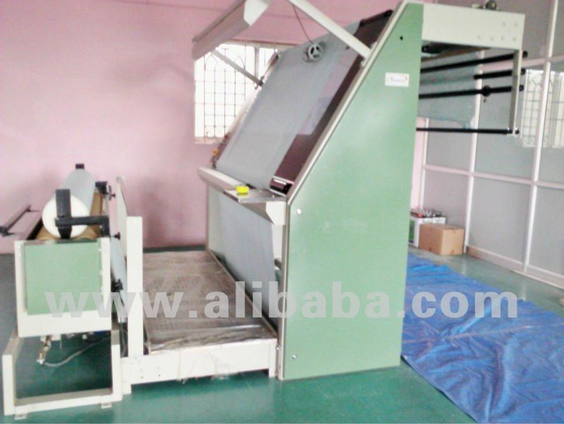machine inspection machine accurate inspection for fast and accurate inspection ChiKin-2