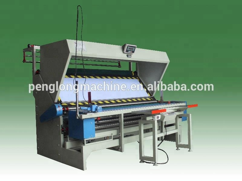 ChiKin key technique inspection machine accurate inspection for manufacturing-2