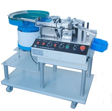 ChiKin cnc greatly for improving the product quality-2