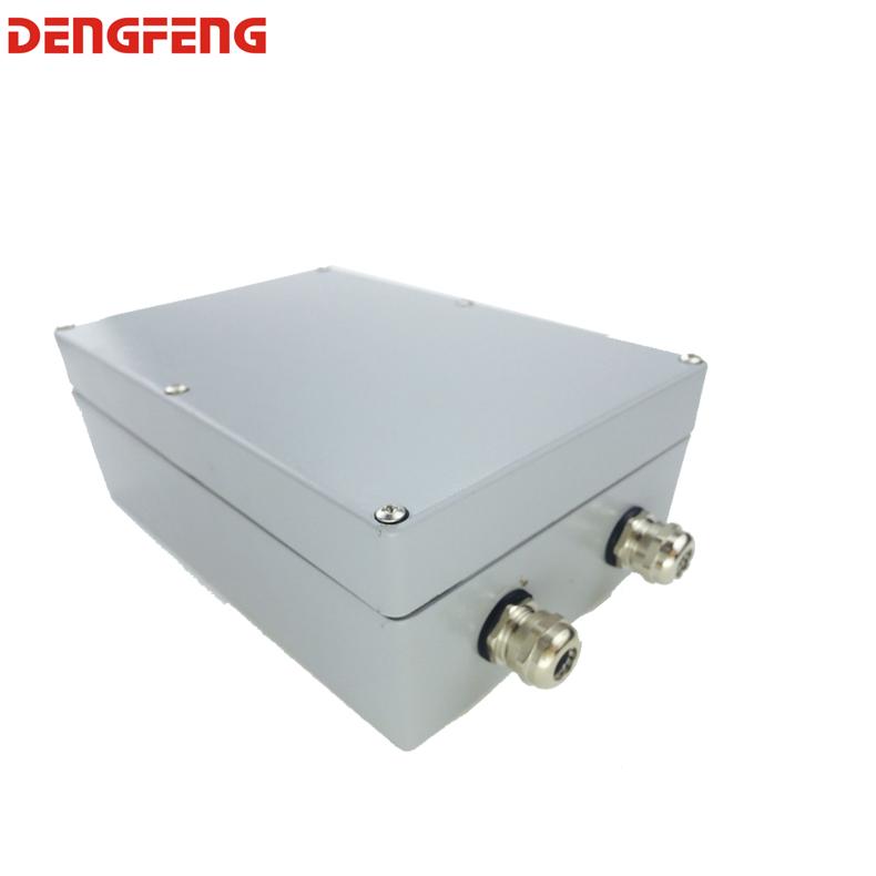 High voltage high frequency power 200W waterproof emergency lighting 90-180 minutes emergentie power