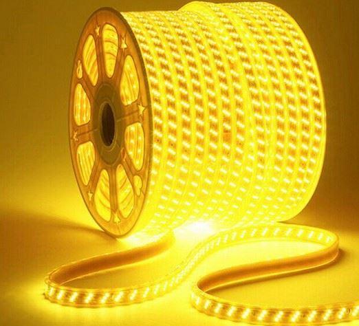 Perfect Led Ltd production machine mini led strip 180leds per meter flexible led strip light