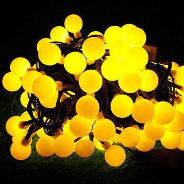 Alibaba best sellers diwali lights Christmas decoration 2017 tree
