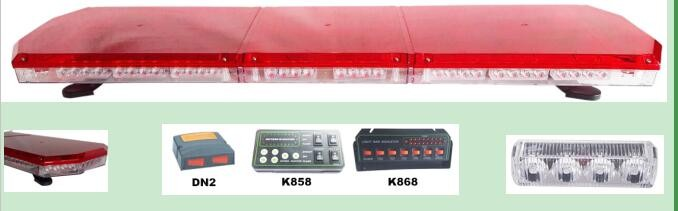 China  supplier safe  warning strobe light
