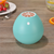 Lemon Shape Changing Color Aroma Diffuser, Air Humidifier Aroma Diffuser, Aroma Lamp Diffuser/Electric Fragrance Diffuser