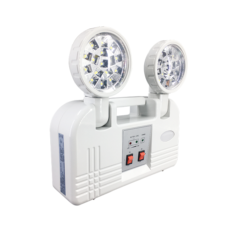 Ce Approved 3 Hour Luminaire Bulk Head Durable Bulkhead Led Emergency Light