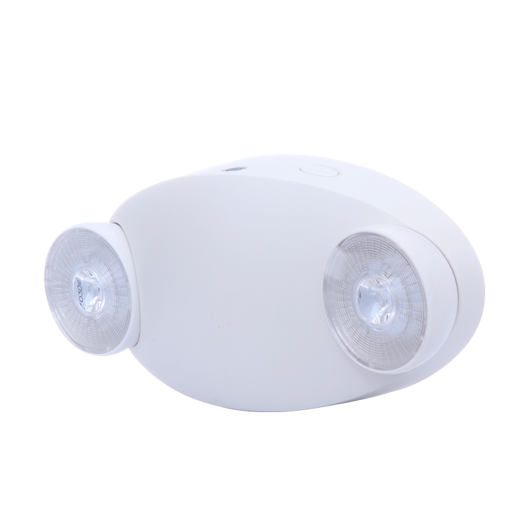Acrylic Bulkhead Lamp Ceiling Emergency Led Light