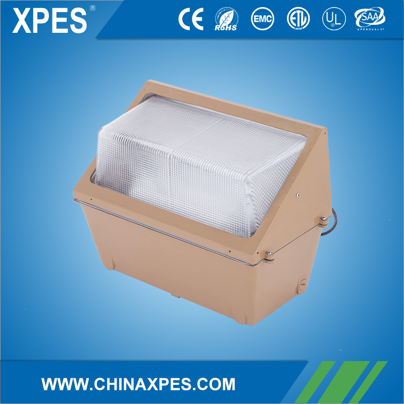 Xpes Induction Lamp More Power Saving Than Led Wall Lamp