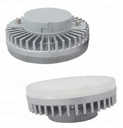 Hot sale GX53 5W 220V cabinet ceiling led light