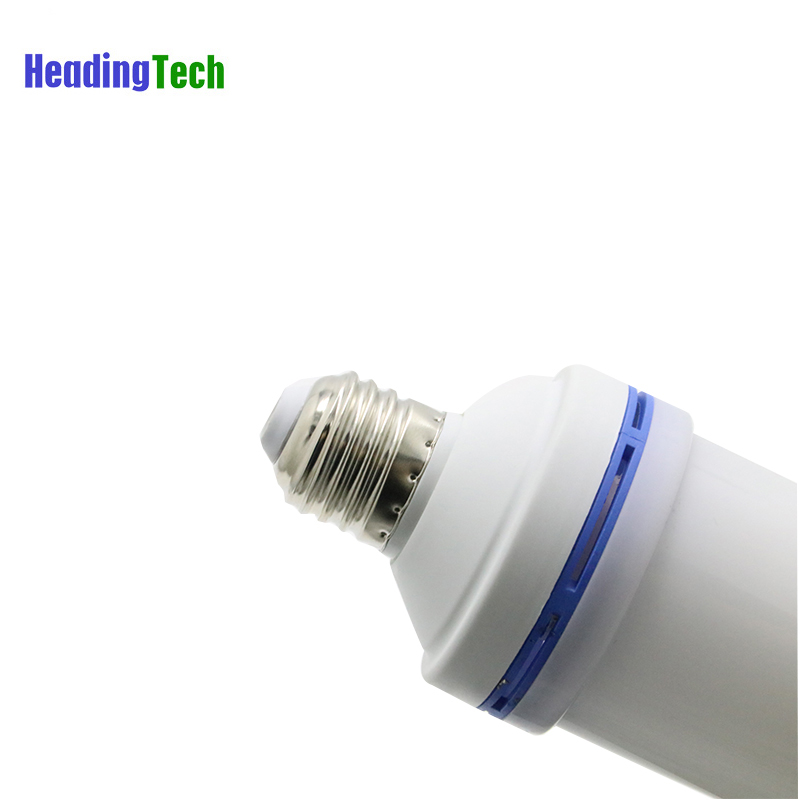 flickering flame effect fire light,flame effect light bulb