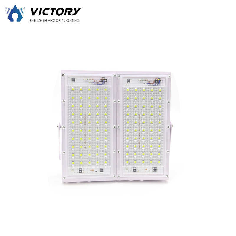 High Power Waterproof Outdoor ip65 flood light 50w led