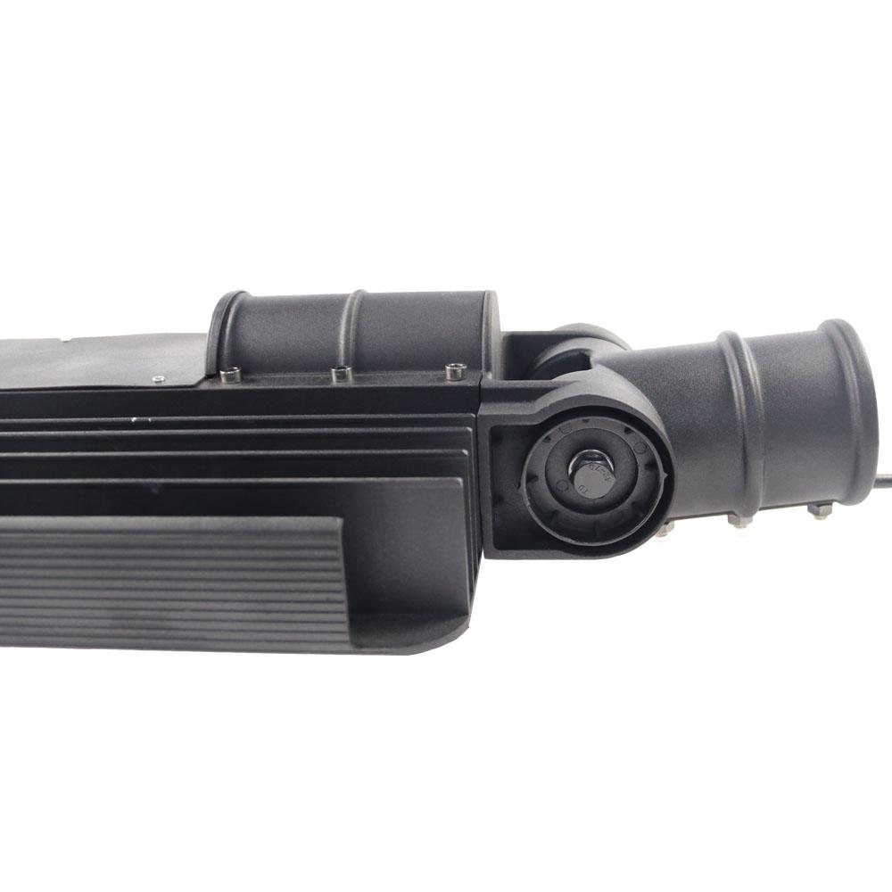 IP65 waterproof 150W 200w 300W led street light module retrofit 5 years warranty