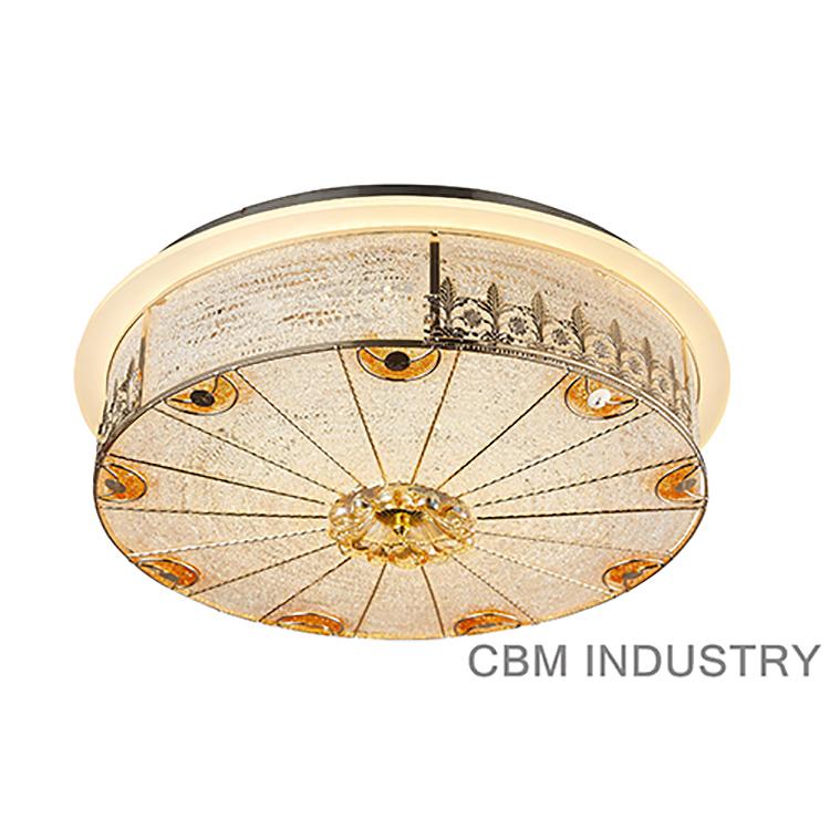 For Sale Suspended Resin Indoor Lighting Led Office Ceiling Light