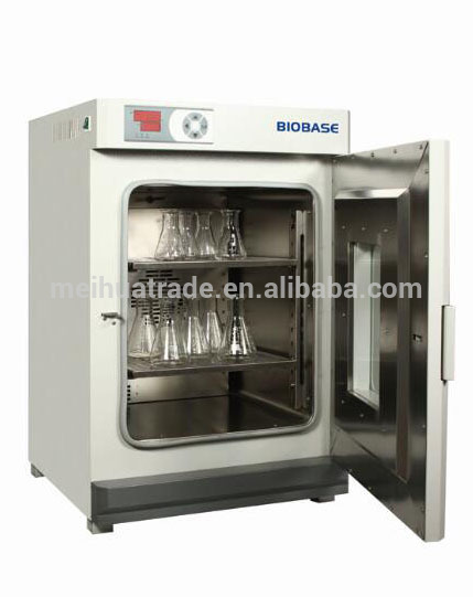 2019 BIOBASE Commercial Hot Air Sterilizer with high temperature