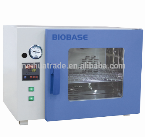 2020 Factory Price Vacuum Drying Oven for 25L/50L/90L/215L